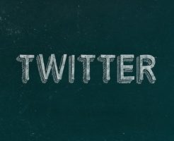 Twitter,API,審査,申請,時間