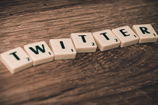 twitter,API,申請,審査,300文字